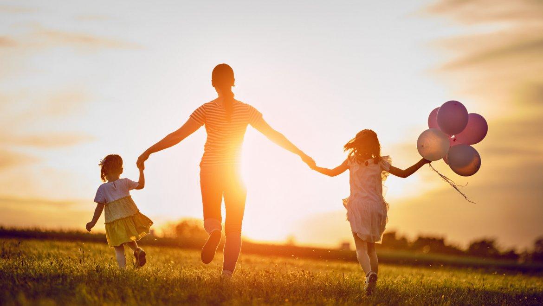 La Guía Aiju 3.0 2017-18 se centra en el juego en familia