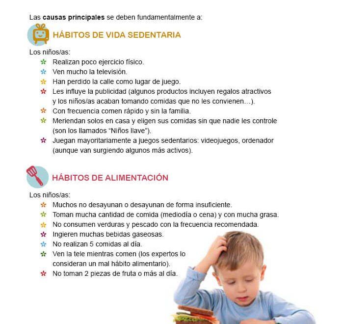 juegos-obesidad-infantil-1.jpg