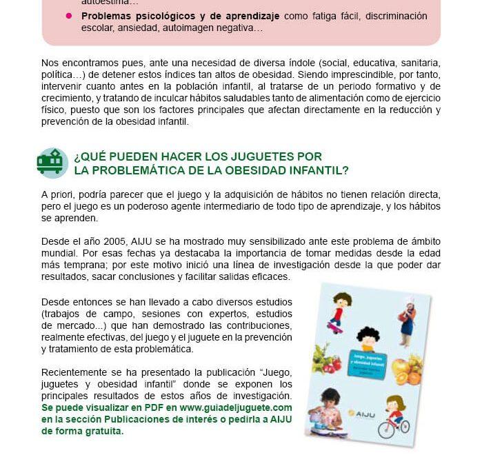 juegos-obesidad-infantil-2.jpg