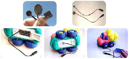 juguetes-discapacidad-pulsadores-1.jpg