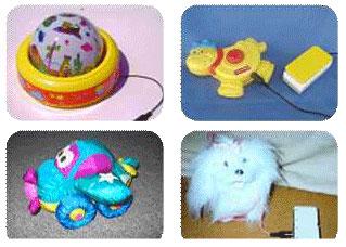 juguetes-discapacidad-pulsadores-2.jpg