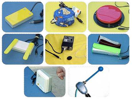 juguetes-discapacidad-pulsadores.jpg