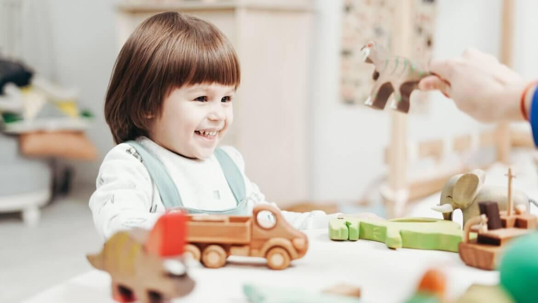 5 consejos para que los niños se entretengan jugando durante el #yomequedoencasa