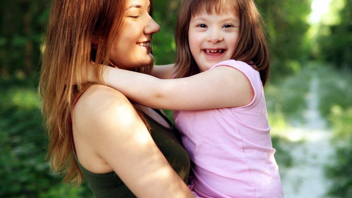 El juego y los juguetes en los niños y las niñas con diversidad cognitiva